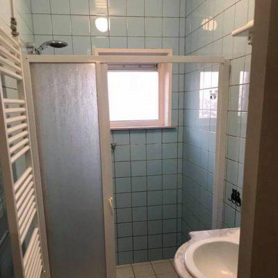 20181125 Wierum een mooie badkamer opgeleverd2