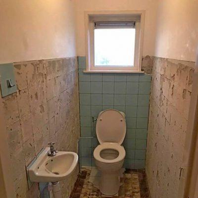 20181125 Wierum een mooie badkamer opgeleverd4