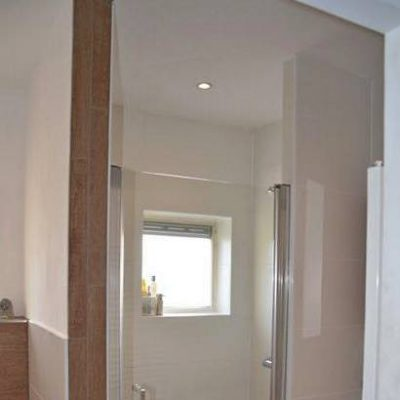 20181125 Wierum een mooie badkamer opgeleverd6