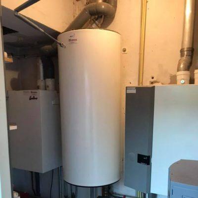 20190501 Prins techniek en montage krachtige Intergas geplaatst1