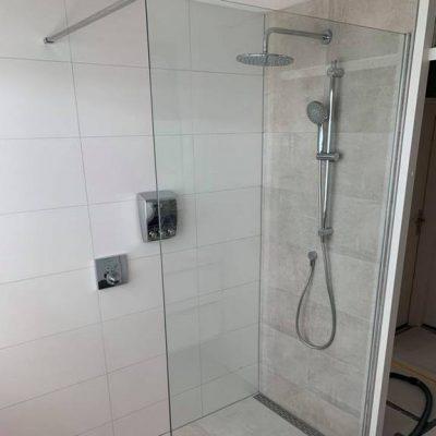 20190926 Leeuwarden een mooie badkamer gemaakt10
