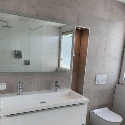 20190926 Leeuwarden een mooie badkamer gemaakt11